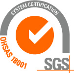 SGS_OHSAS-18001_TCL_LR